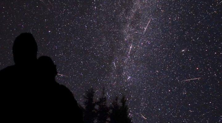 csillaghullas2.jpg