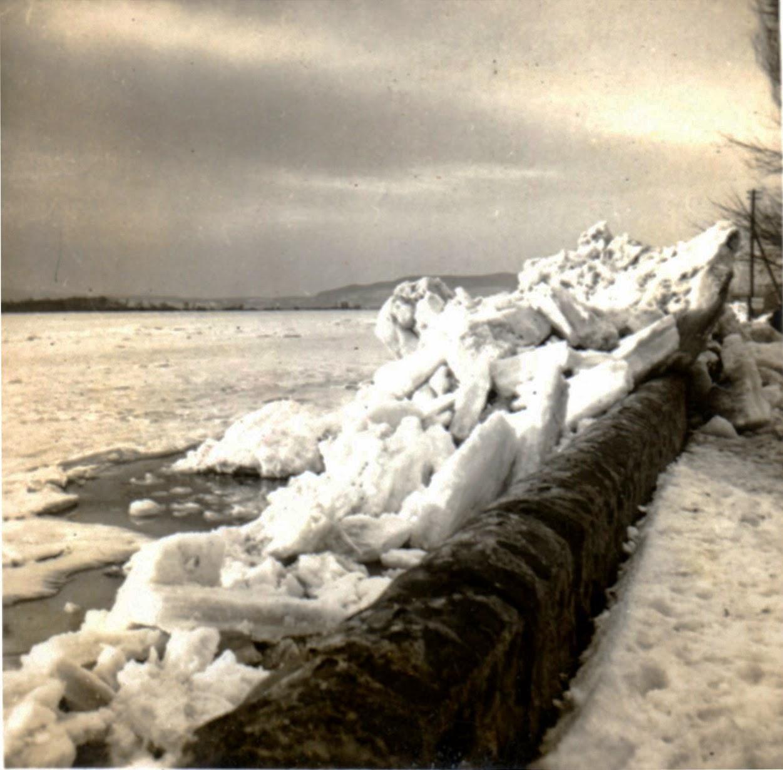dunaiszigetek_blogspot_1939-40_5.jpg