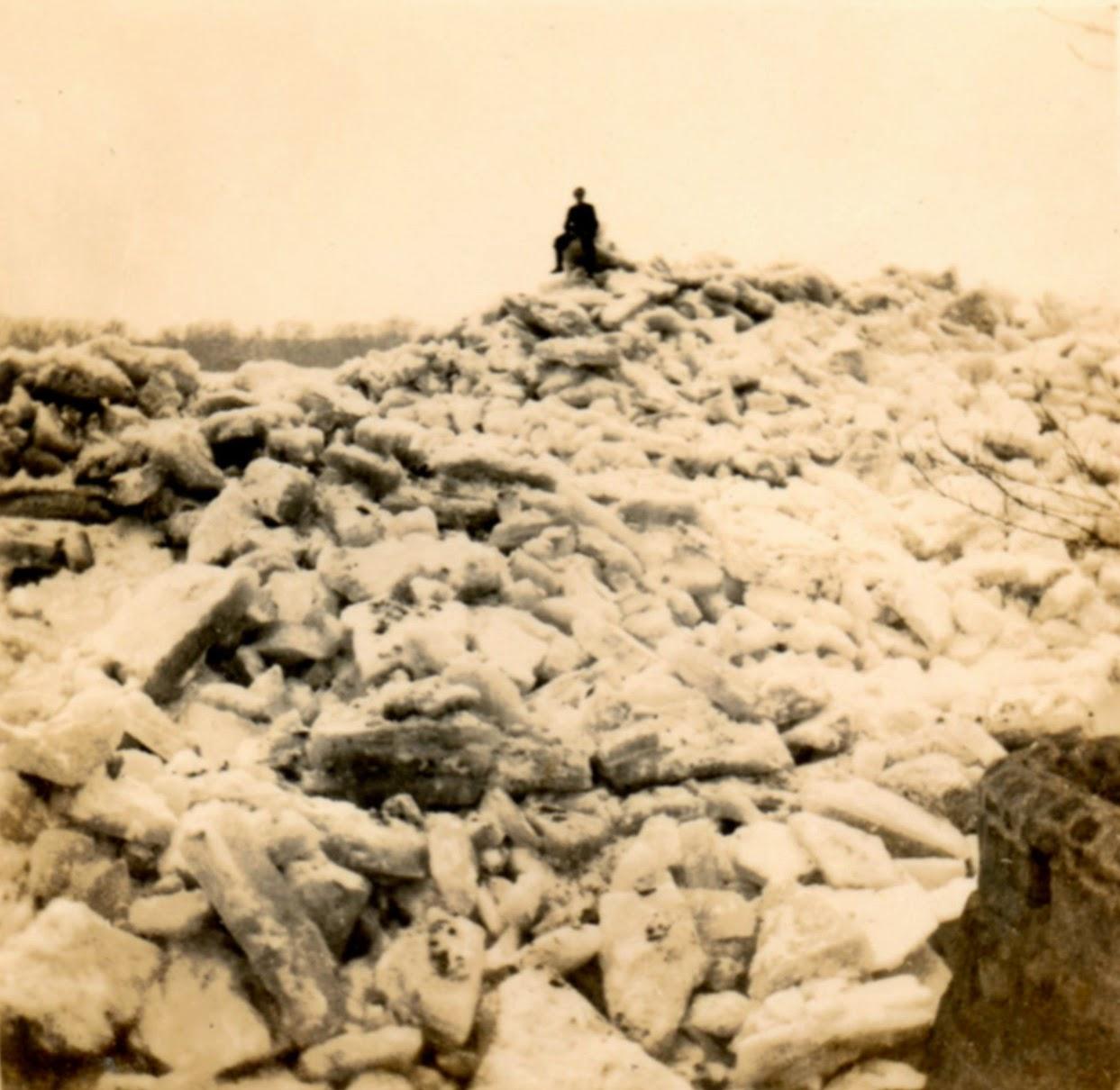 dunaiszigetek_blogspot_1939-40_8.jpg