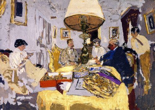 edouard-vuillard-xx-friends-around-the-table-xx-musee-d_art-moderne-strasbourg.jpg
