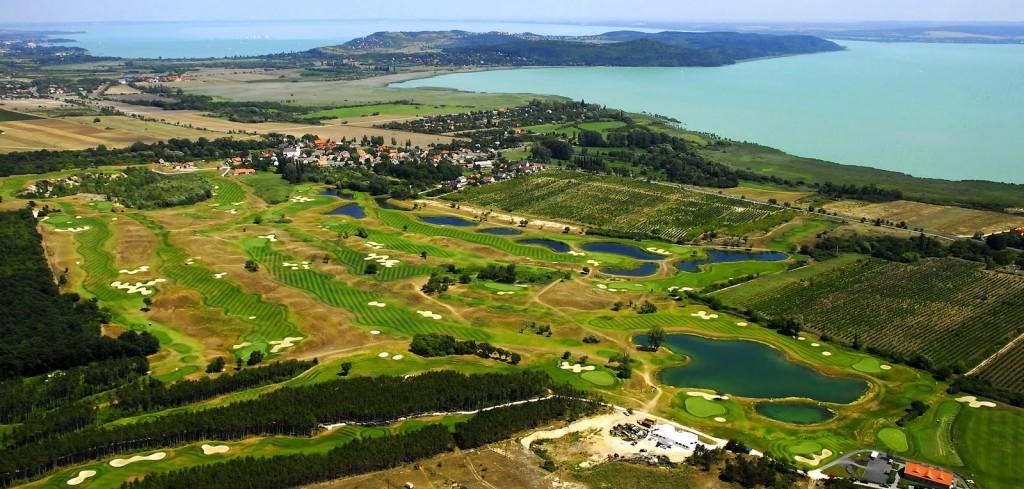 golflanddesign.jpg
