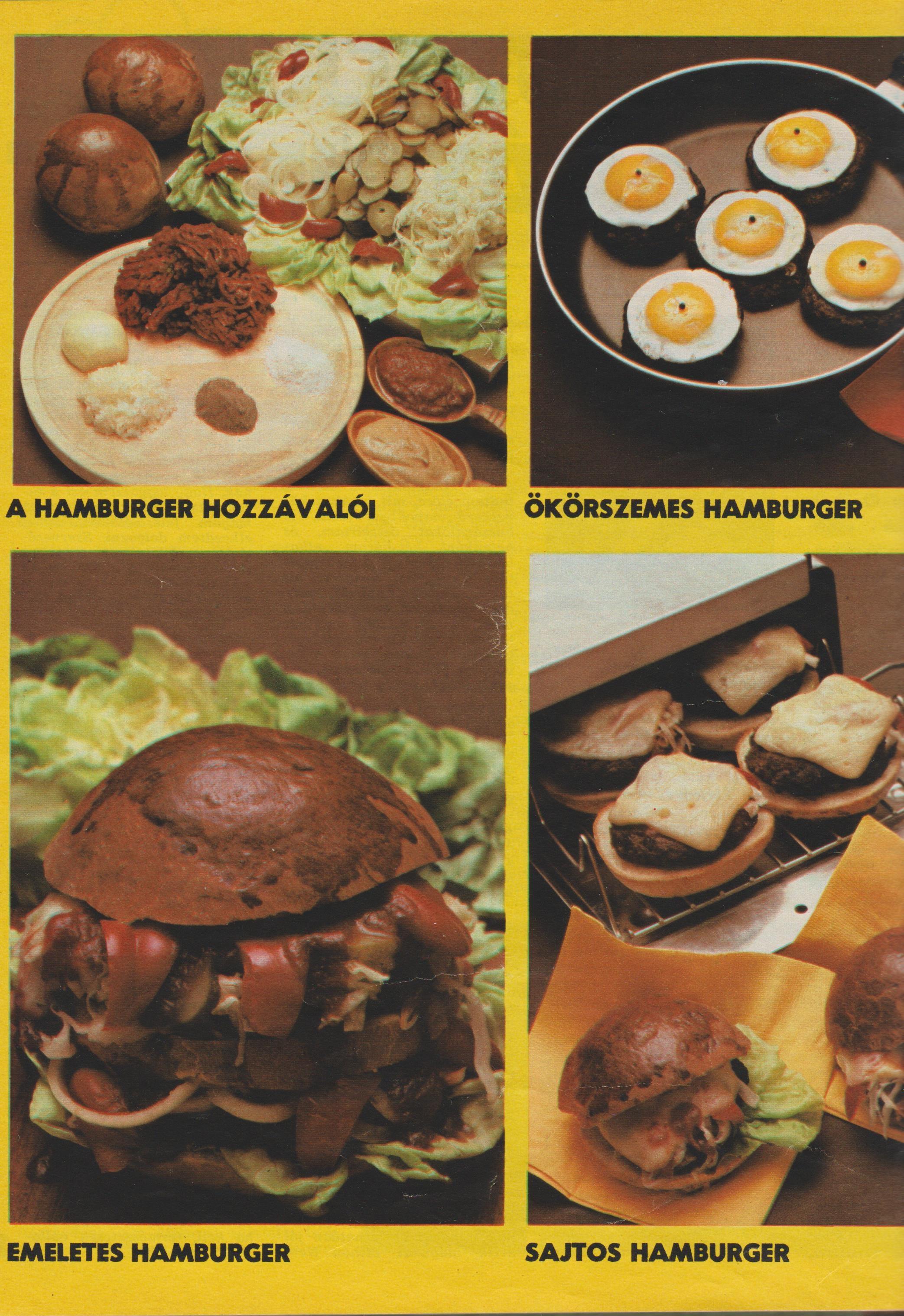 hamburgerek.jpg