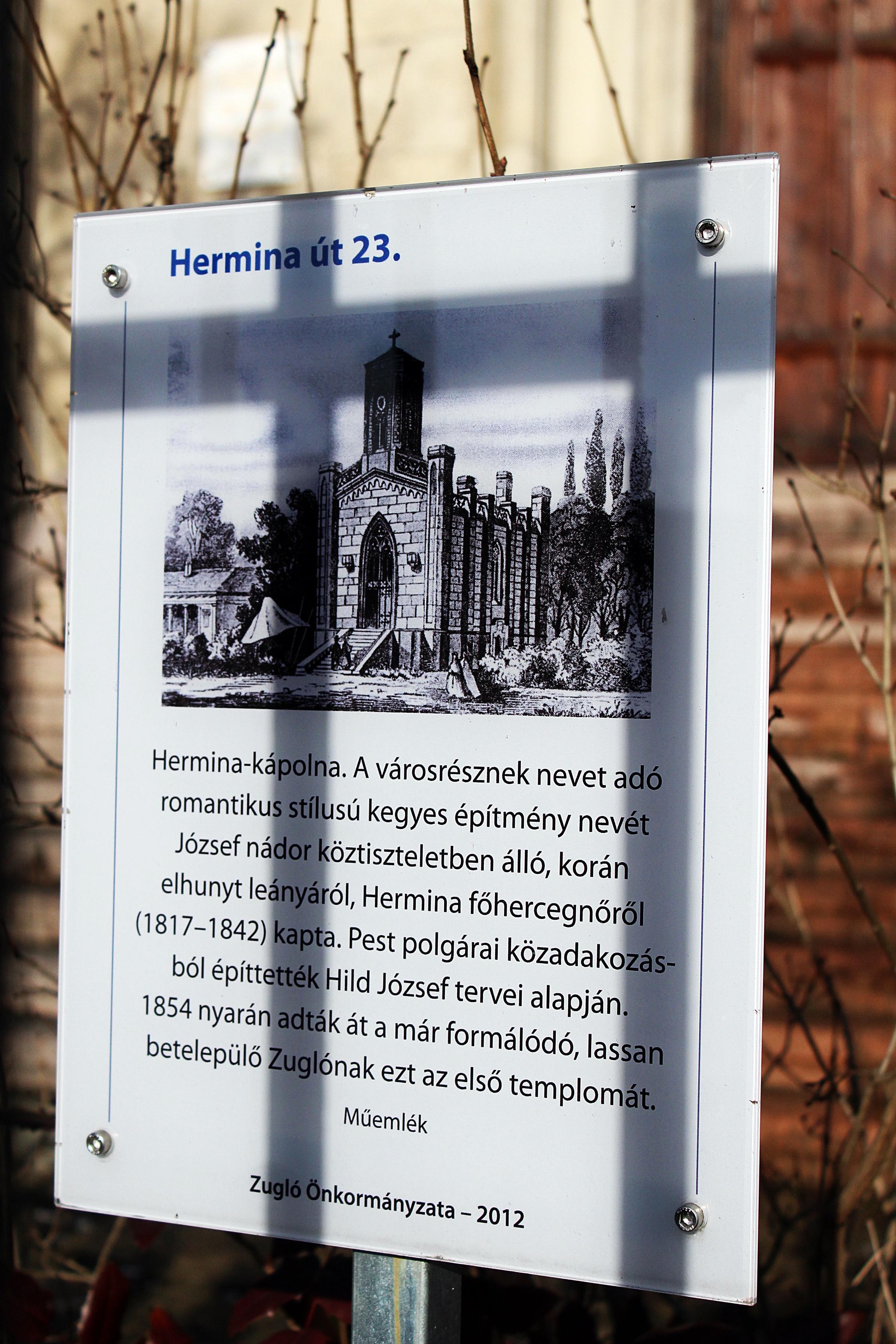 hermina-kapolna-herminaut-zuglo-hildjozsef-mysecretbudapest-2.JPG