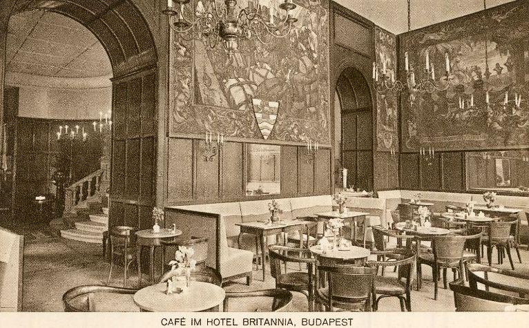 hotelbritannia_1938.jpg