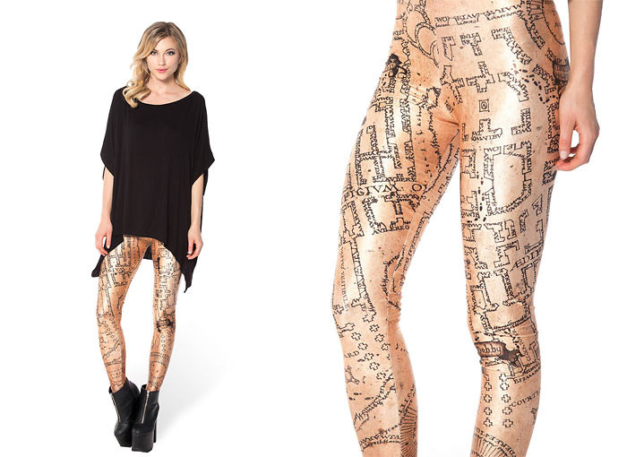 hp32_leggings.jpg