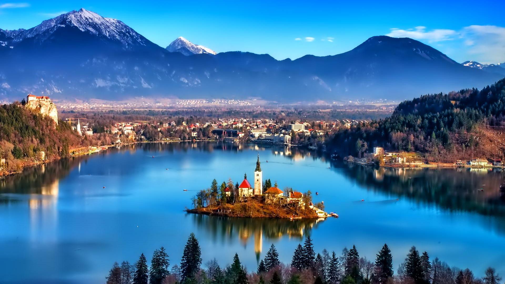 lake_bled_slovenia.jpg