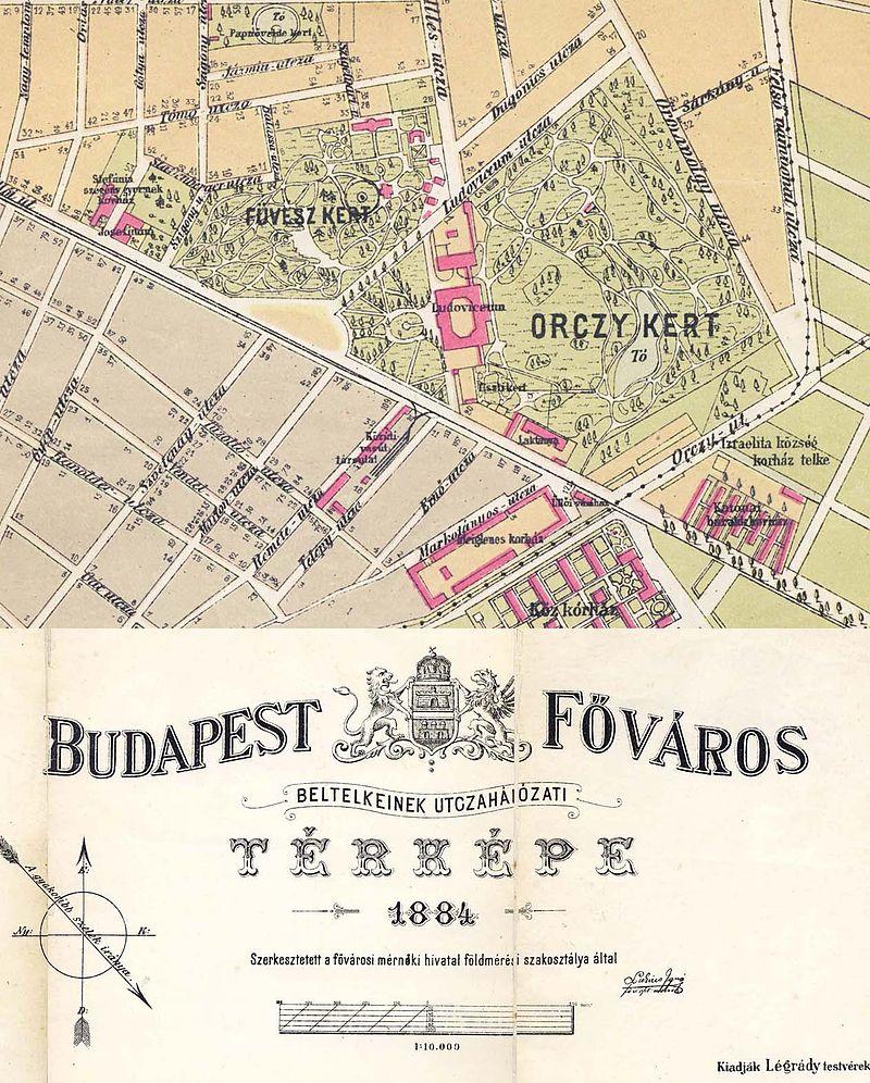 ludovika_akademia_fuveszkert_terkepe_1884.jpg