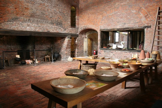 medieval_kitchen_geograph_org_uk_531916.jpg