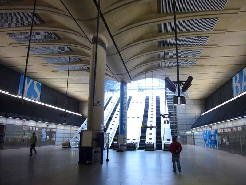 metroallomas2.jpg