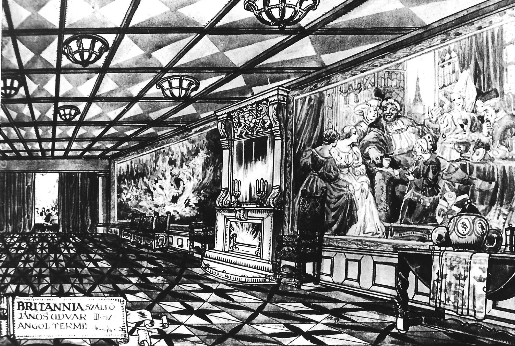 moraferenc-szobaja-britanniaszallo-radissonblubekehotel-budapest-2.jpg