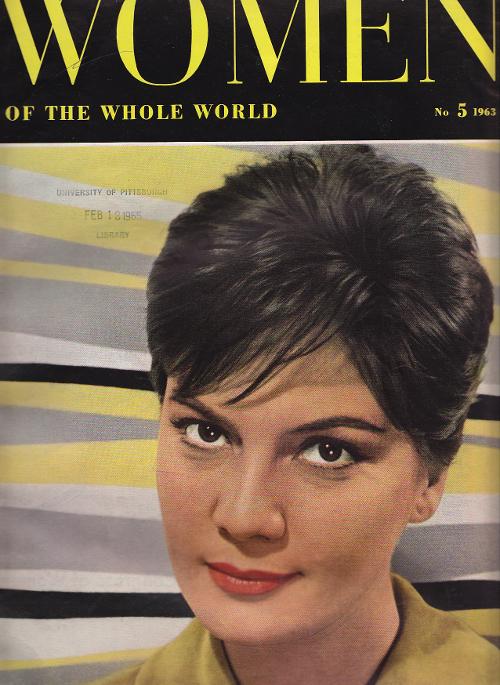 no5-1963.png