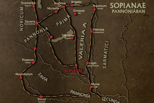 pecs-sopianae-okereszteny-temetoje-kulturalis-vilagorokseg-27630.jpg