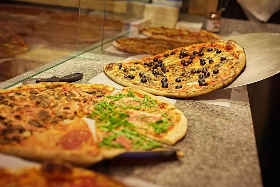 pizzame.jpg