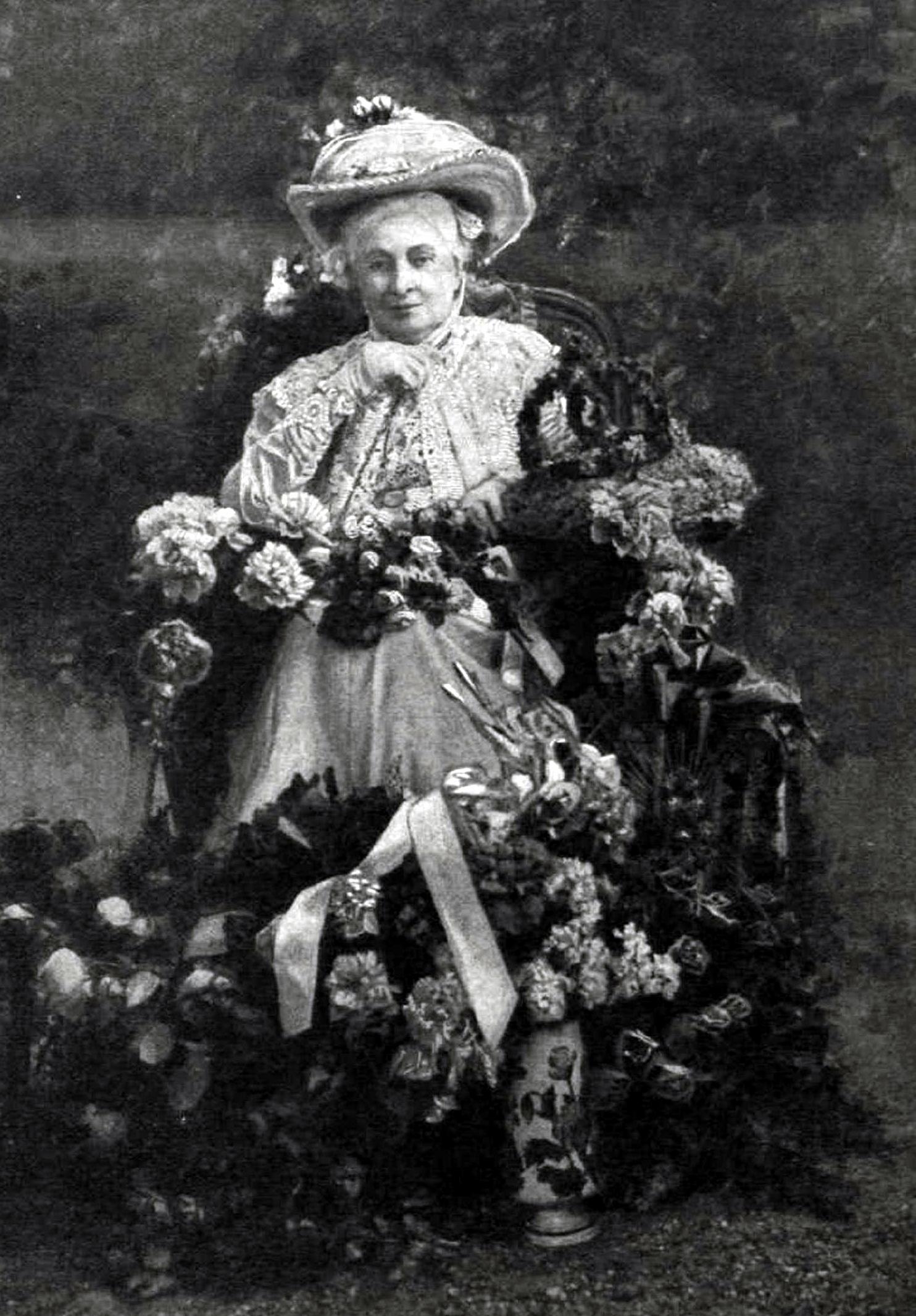 prielle_kornelia_1906-9.jpg