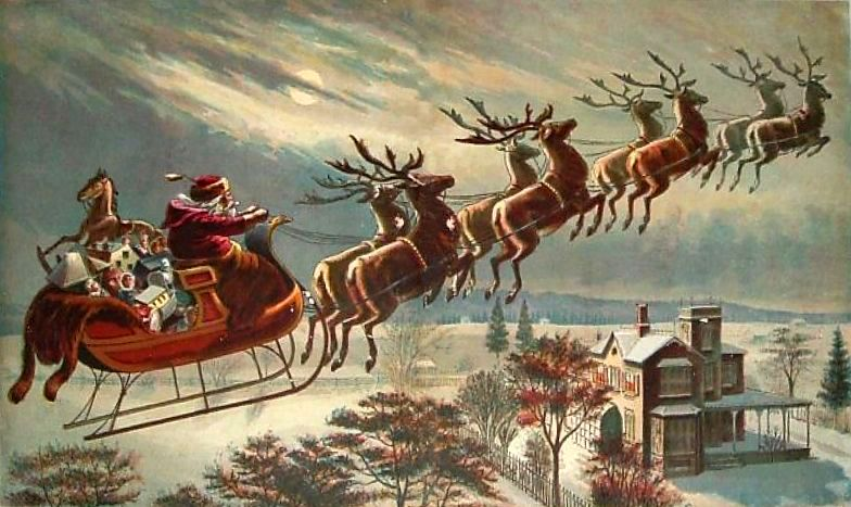 santa_claus_sleigh_reindeer_flying.jpg