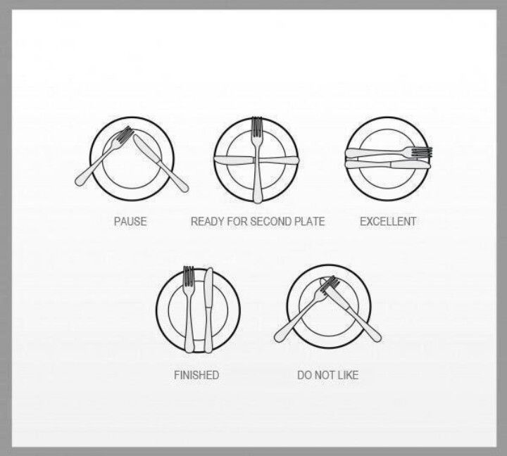 signs-cutlery-1.jpg