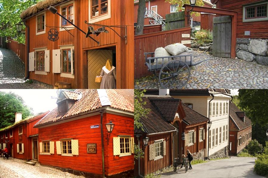 skansen-open-air-museum-stockholm-top-things-to-do-checker.jpg