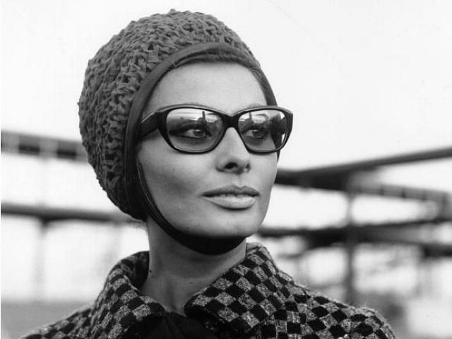 sophia-loren-sunglasses-retro.jpg