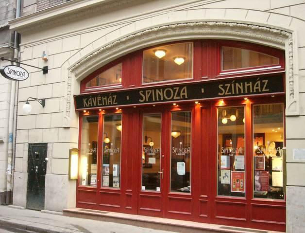 spinzoza2.jpg