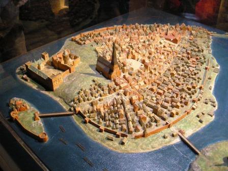 sthlm-medeltidsmuseum-13.jpg