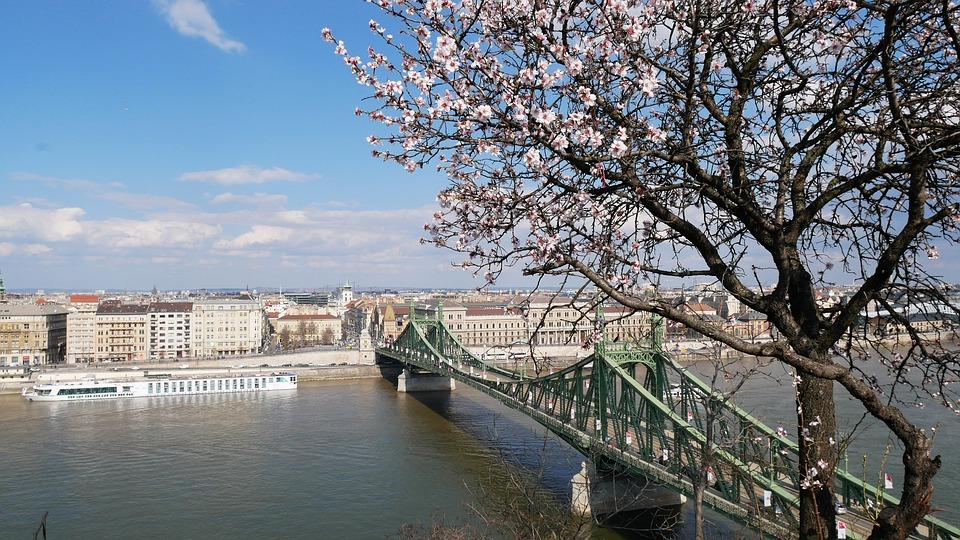szabadsaghid-liberty-bridge-gellerthegy-gellerthill.jpg