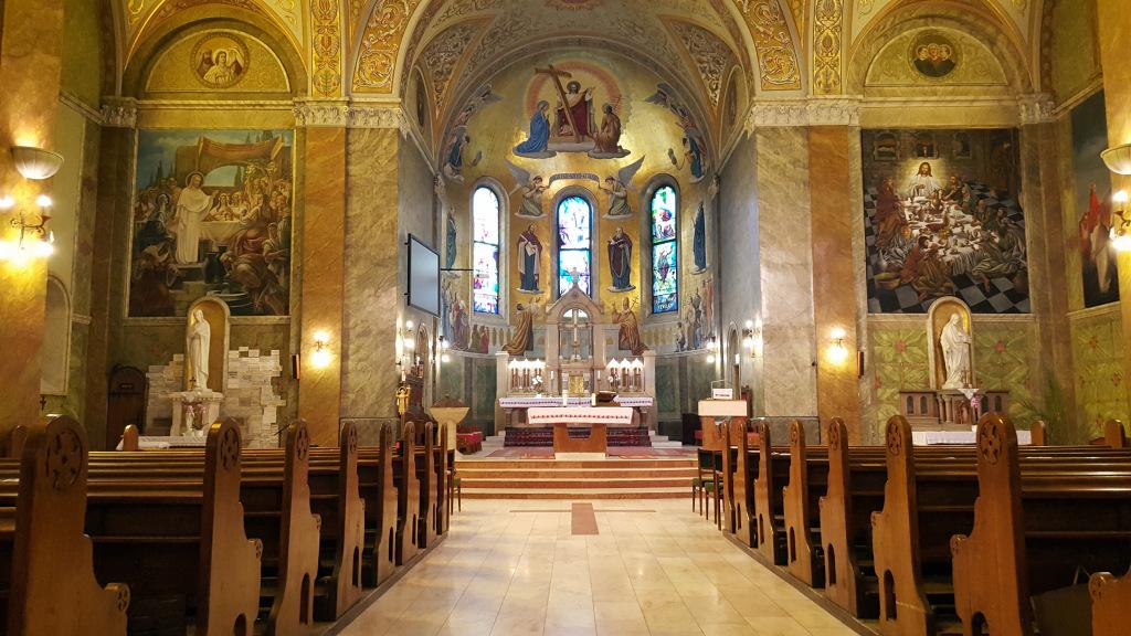 szent-kereszt-plebania-ulloiut-145-ecseriut.jpg