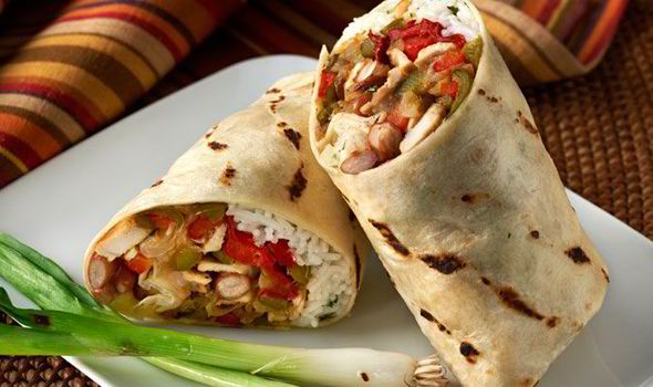 tortilla-wraps-426059.jpg