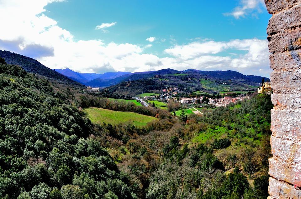 umbria-hegyek.jpg