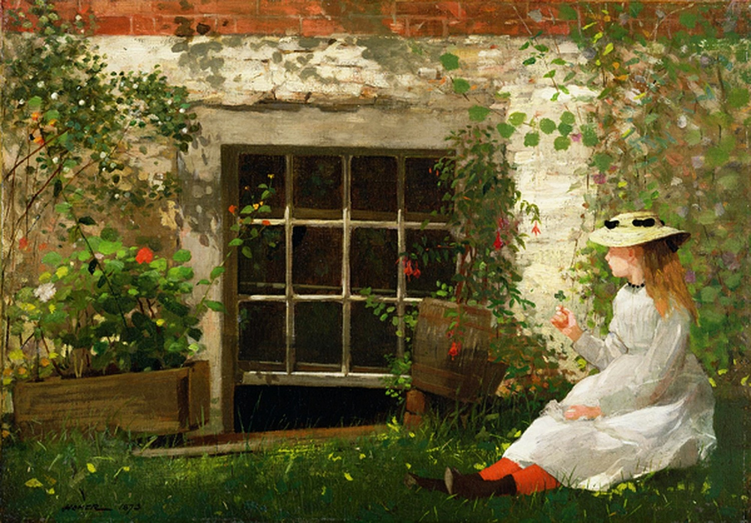 winslow_homer_-_the_four_leaf_clover.jpg