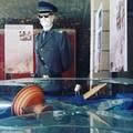 Kiállításvezetések Aquincumban