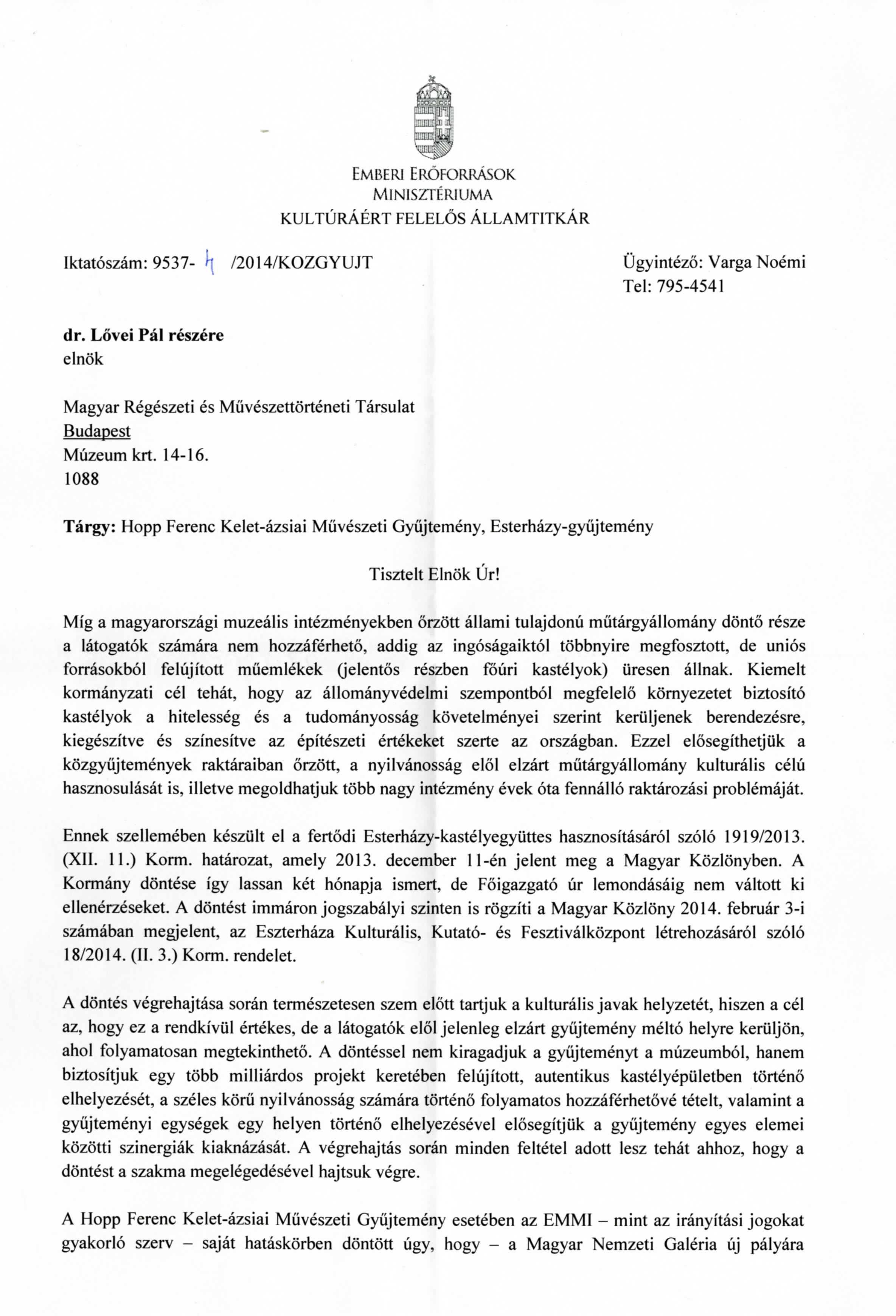 Miniszterium001_Page_1.jpg