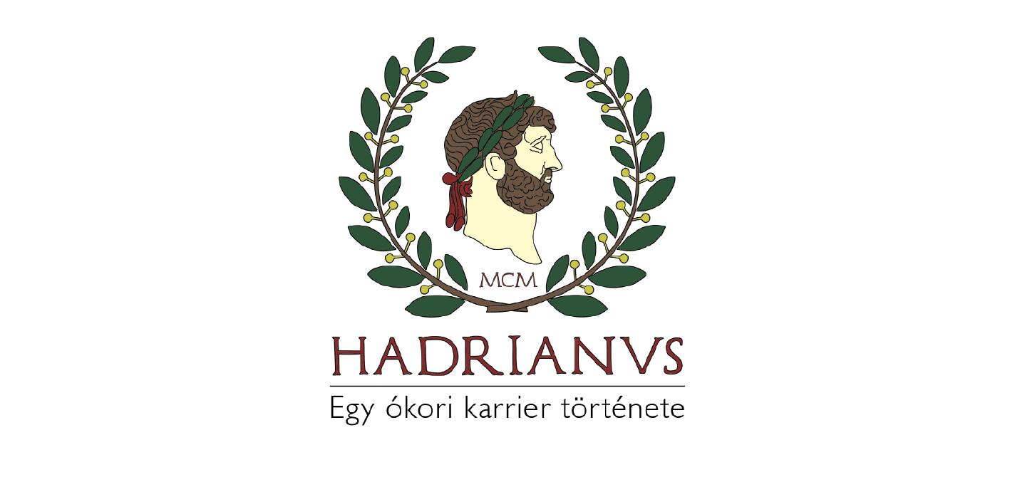 hadrianus.png