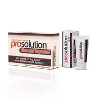 Prosolution duo férfiaknak #prosolution #prosolutionduo #mrpotencia #forman #enhancer #supplement #penisznovelo #penisznoveles #ferfiassagnovelo