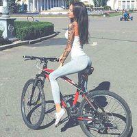 Ki jön velem bicajozni? ☺️ #mrpotencia #pertinax #pertinax3in1 #potencia #potencianovelo #potencianoveles #maleenhancer #maleenhancement #bicikli #bicajozás #sexy