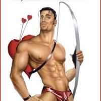 Boldog Valentin napot kívánunk minden kedves nőnek #mrpotencia #valentinesday #valentinnap❤️2018 #valentinnap