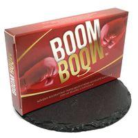 Boom Boom potencianövelő kapszula férfiak részére igazán ismert potencianövelő #mrpotencia #potencianovelo #potencianoveles #maleenhancer #maleenhancement #sex #sexpills #sexcaps #ferfiaknak #top10potencianovelo #vásárlás #rendelés #rendeles #vasarlas #webshop #webshopping #boomboom