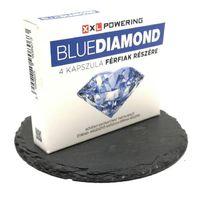 Blue Diamond potencia kapszula Éjszaka ez is jól jöhet Www.mrpotencia.hu #bluediamond #mrpotencia #potencianovelo #potencianoveles #maleenhancer #maleenhancement #sex #sexpills #sexcaps #ferfiaknak #top10potencianovelo #vásárlás #rendelés #rendeles #vasarlas #webshop #webshopping #sale