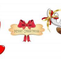 Nagyon de nagyon boldog karácsonyt kívánok mindenkinek #mrpotencia #top10potencianovelo #outletclub.hu #outletclub.hukft #outletclub #merrychristmas #boldogkaracsonyt