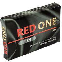 Hihetetlen de igaz. Mai naptól újra rendelhető a Red one plus potencianövelő. Top-10-potencianovelo tagja. Www.mrpotencia.hu/red-one-xxx #mrpotencia #redone #redoneplus #redonepluspotencianovelo #potencianovelo #potencianoveles #maleenhancer #maleenhancement #sex #sexpills #sexcaps #ferfiaknak #rendelés