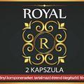 Elsők között nezheti meg Magyarország legujabb potencianövelő kapszulajat. Royal potencianövelő https://www.mrpotencia.hu/royal #royal #royalpotencianovelo #mrpotencia #pertinax3in1 #pertinax #potencianovelo #vásárlás #rendelés #rendeles #vasarlas #webshop #webshopping #goodnight #erotic #erotica #sex #ajandek #ajándék #shop #goodnight