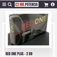 Red One Plus potencianövelő a nap terméke Www.mrpotencia.hu/red-one-xxx #mrpotencia #redone #redoneplus #redonepluspotencianovelo #potencianovelo #potencianoveles #maleenhancer #maleenhancement #sex #sexpills #sexcaps #ferfiaknak #webshop #webshopping #sale
