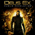 A kedvenc 2011-es ... Xbox360 játékaim