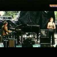 Yann Tiersen videó