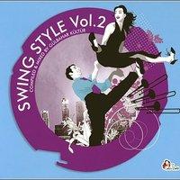 Lemezajánló: Swing Style Vol. 2. (2009)