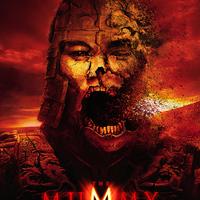 Múmia 3 - A sárkánycsászár sírja
