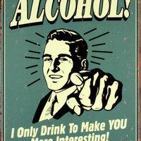 Toxikománia/Alkohol