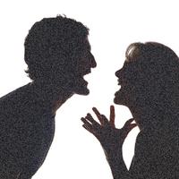 Párkapcsolati kinek a fasza nagyobb, avagy egók háborúja