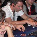 Pókeres interjú : Zehy