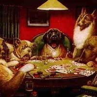 Póker video