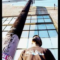 Ohmega Watts - The Find